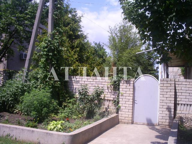 Продается дом на ул. Вишневая — 140 000 у.е. (фото №15)