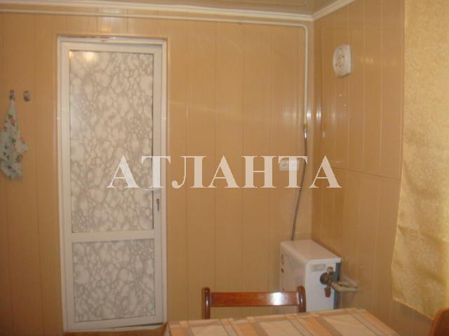 Продается дом на ул. Суворова — 15 300 у.е.