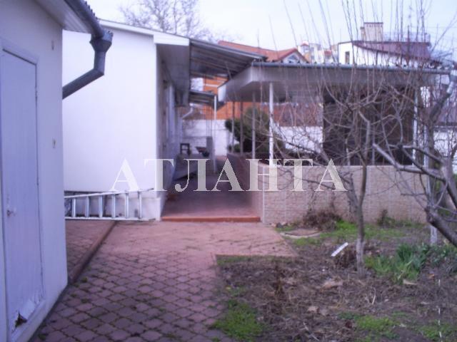 Продается земельный участок на ул. Ляпидевского — 200 000 у.е.