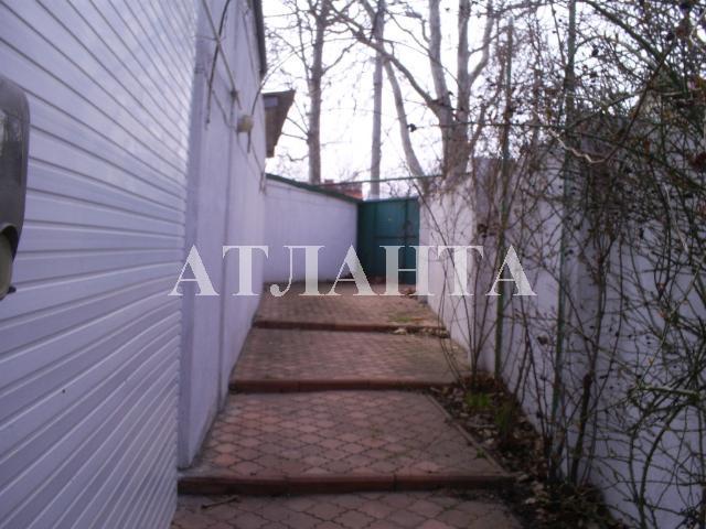 Продается земельный участок на ул. Ляпидевского — 200 000 у.е. (фото №3)