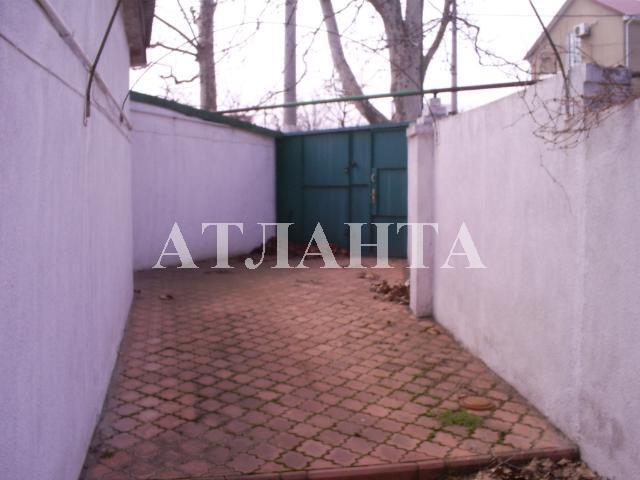 Продается земельный участок на ул. Ляпидевского — 200 000 у.е. (фото №4)