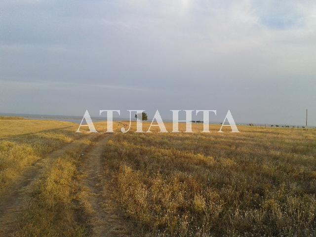 Продается земельный участок на ул. Морская — 6 000 у.е. (фото №3)