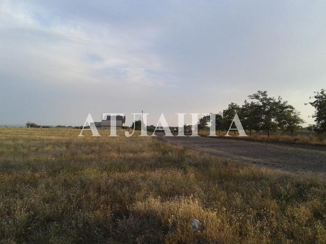 Продается земельный участок на ул. Морская — 6 000 у.е.