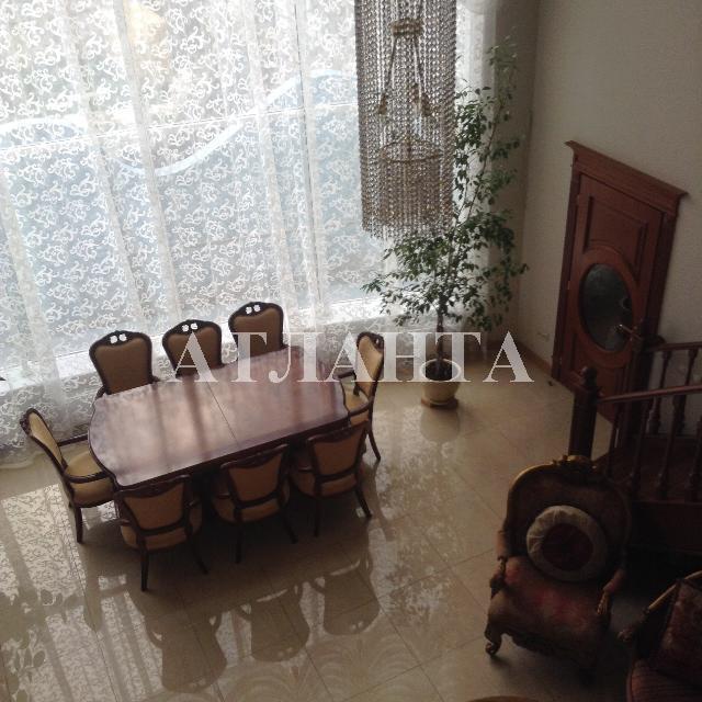 Продается дом на ул. Ярошевской — 260 000 у.е. (фото №2)