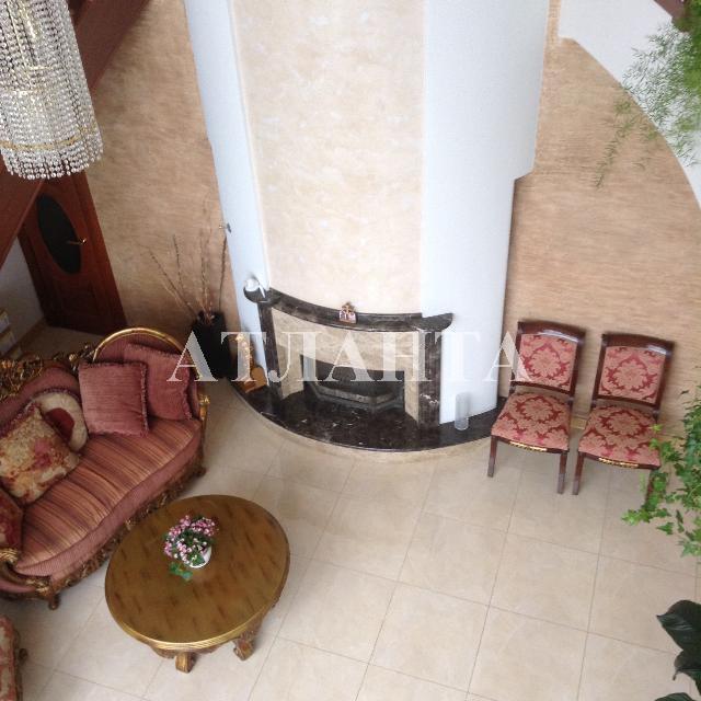 Продается дом на ул. Ярошевской — 260 000 у.е. (фото №5)