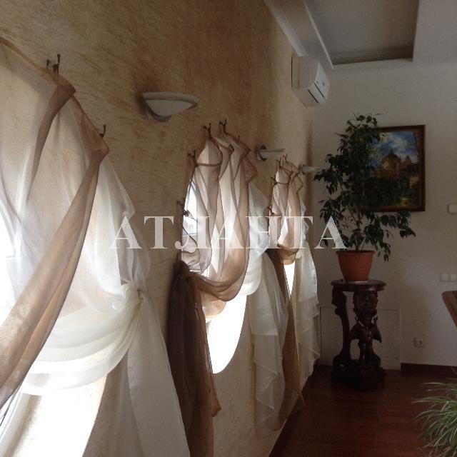 Продается дом на ул. Ярошевской — 260 000 у.е. (фото №6)