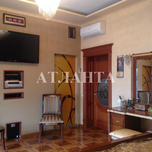 Продается дом на ул. Ярошевской — 260 000 у.е. (фото №7)