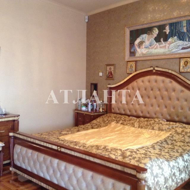 Продается дом на ул. Ярошевской — 260 000 у.е. (фото №8)
