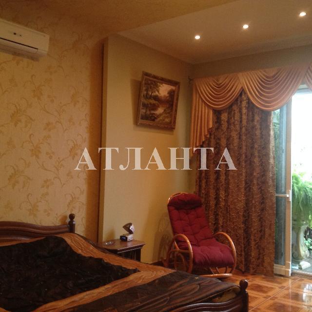 Продается дом на ул. Ярошевской — 260 000 у.е. (фото №12)