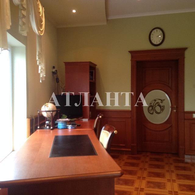 Продается дом на ул. Ярошевской — 260 000 у.е. (фото №15)