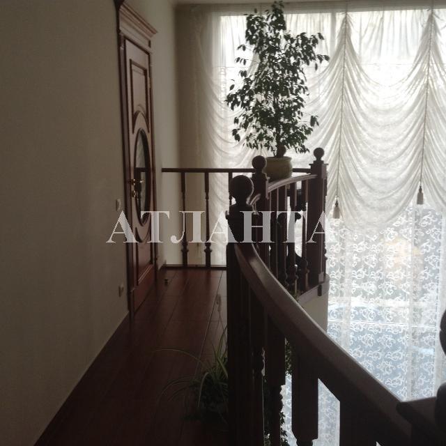Продается дом на ул. Ярошевской — 260 000 у.е. (фото №16)