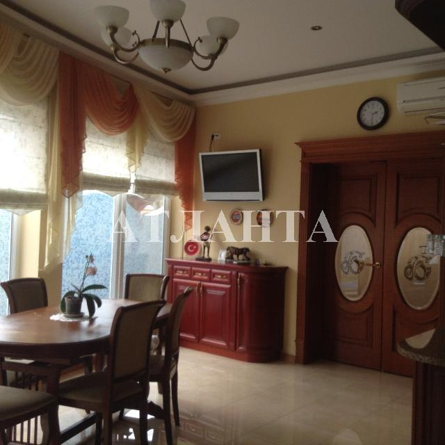 Продается дом на ул. Ярошевской — 260 000 у.е. (фото №18)