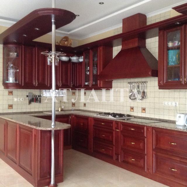 Продается дом на ул. Ярошевской — 260 000 у.е. (фото №19)