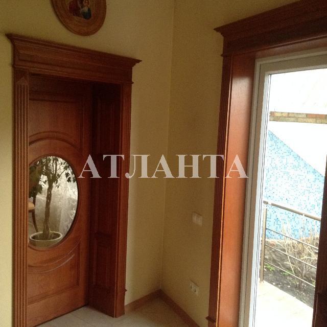 Продается дом на ул. Ярошевской — 260 000 у.е. (фото №20)