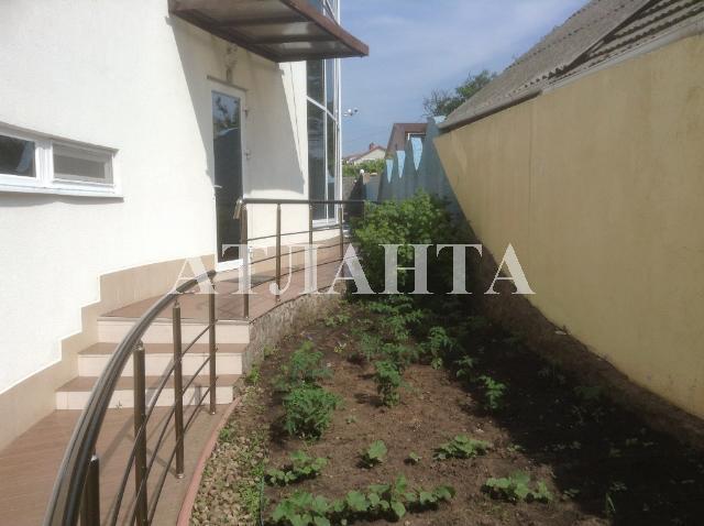 Продается дом на ул. Ярошевской — 260 000 у.е. (фото №29)