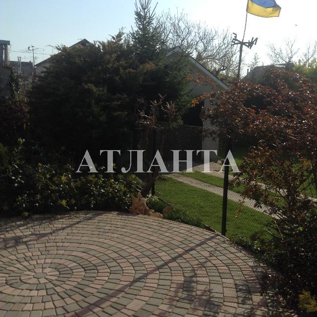 Продается дом на ул. Конноармейская — 490 000 у.е. (фото №2)