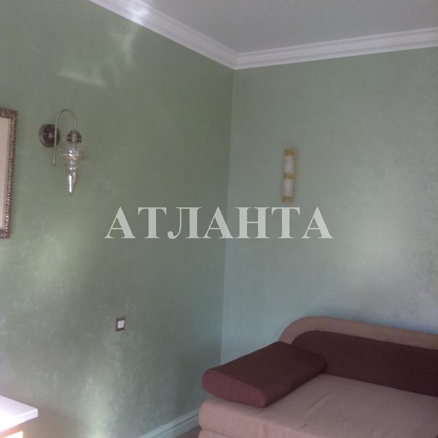 Продается дом на ул. Конноармейская — 490 000 у.е. (фото №6)