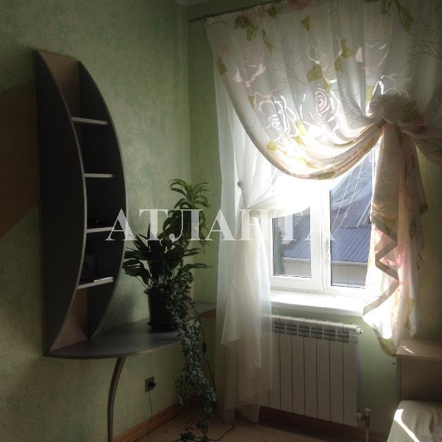 Продается дом на ул. Конноармейская — 490 000 у.е. (фото №14)