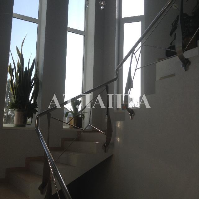 Продается дом на ул. Конноармейская — 490 000 у.е. (фото №19)