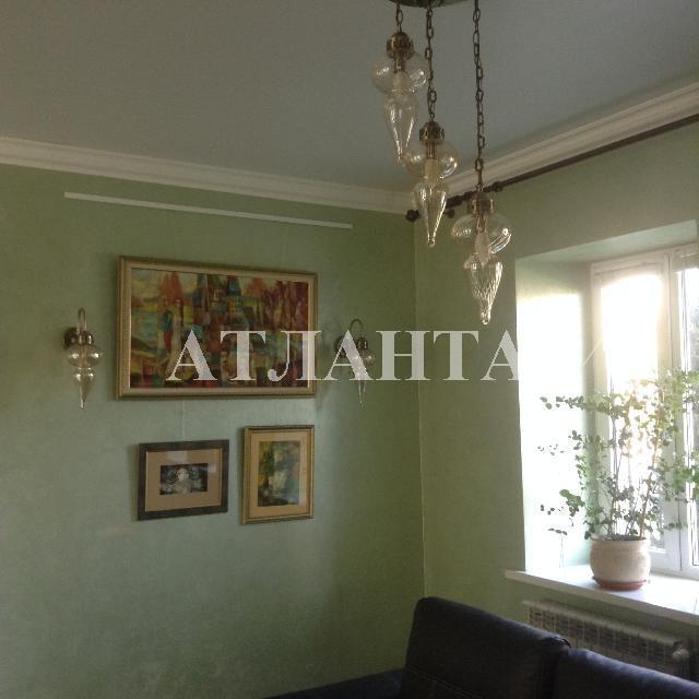 Продается дом на ул. Конноармейская — 490 000 у.е. (фото №25)