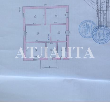 Продается дом на ул. Средняя — 65 000 у.е. (фото №5)