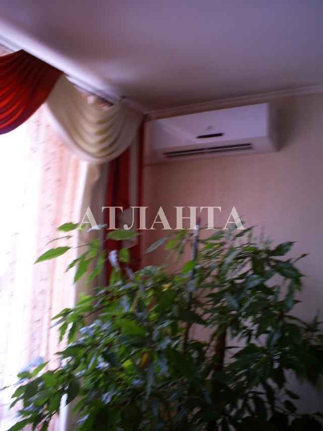 Продается дом на ул. Майский Пер. — 111 000 у.е. (фото №4)