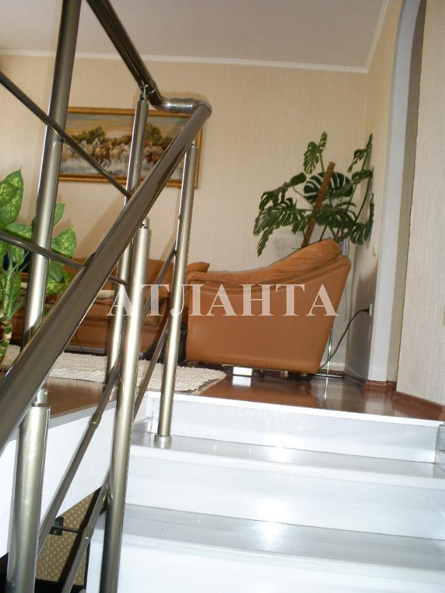 Продается дом на ул. Майский Пер. — 111 000 у.е. (фото №5)
