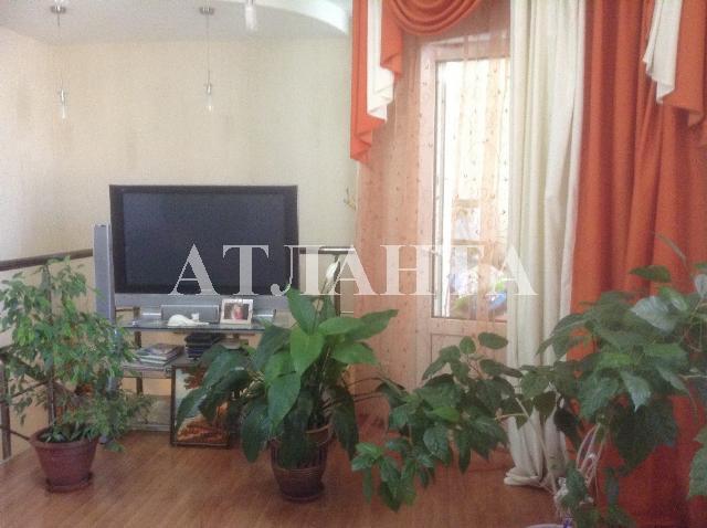 Продается дом на ул. Майский Пер. — 111 000 у.е. (фото №8)