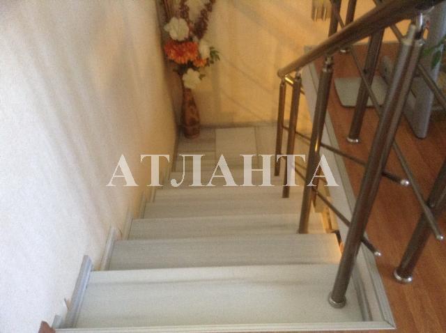 Продается дом на ул. Майский Пер. — 111 000 у.е. (фото №10)