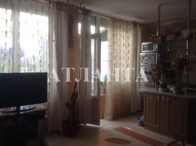 Продается дом на ул. Майский Пер. — 111 000 у.е. (фото №12)