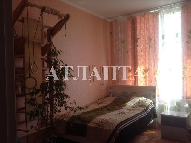 Продается дом на ул. Майский Пер. — 111 000 у.е. (фото №13)