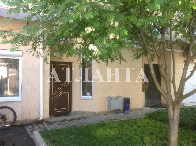 Продается дом на ул. Майский Пер. — 111 000 у.е. (фото №14)