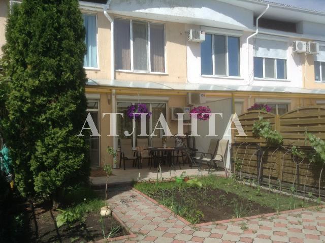 Продается дом на ул. Майский Пер. — 111 000 у.е. (фото №15)