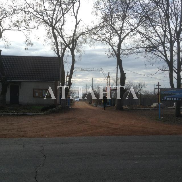Продается дом — 22 000 у.е. (фото №2)