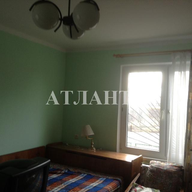 Продается дом — 22 000 у.е. (фото №5)