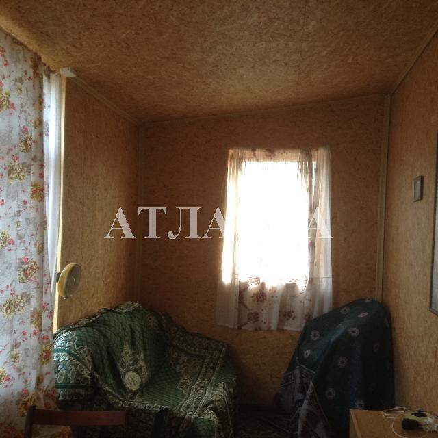 Продается дом — 22 000 у.е. (фото №7)