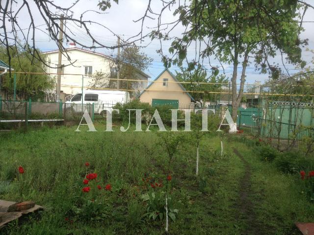 Продается дом на ул. Полевая — 35 000 у.е.