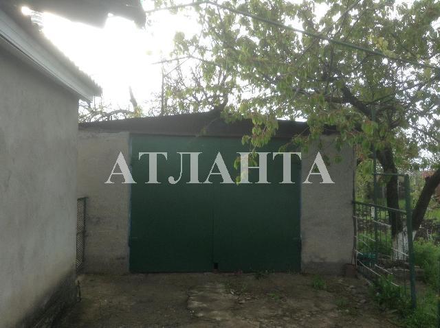 Продается дом на ул. Полевая — 35 000 у.е. (фото №2)