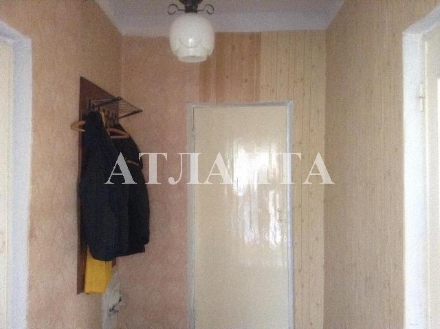 Продается дом на ул. Полевая — 35 000 у.е. (фото №7)