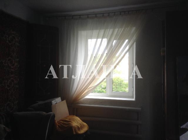 Продается дом на ул. Полевая — 35 000 у.е. (фото №8)