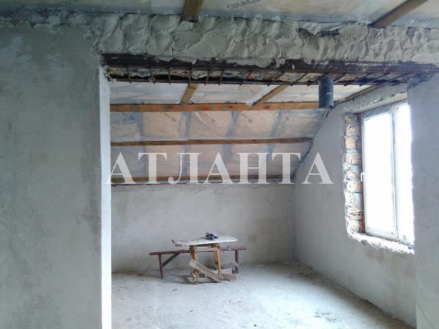 Продается дом на ул. Марсельская — 80 000 у.е. (фото №4)