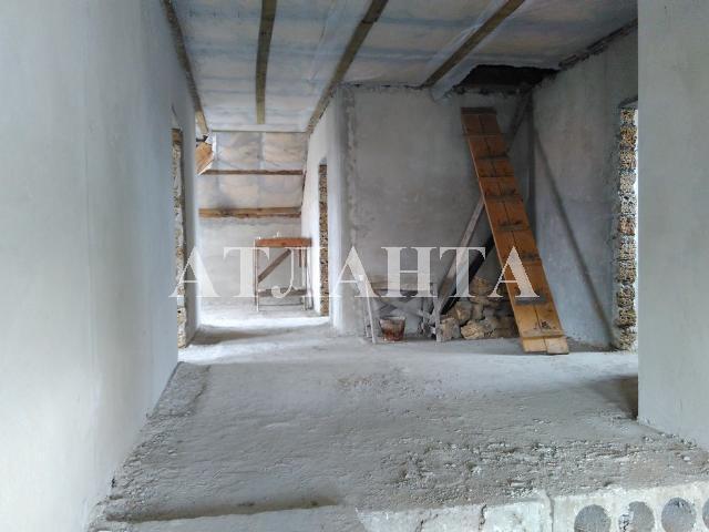 Продается дом на ул. Марсельская — 80 000 у.е. (фото №5)