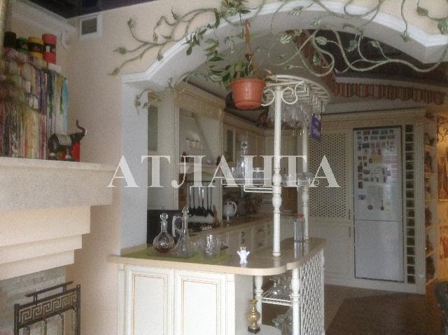 Продается дом на ул. Майский Пер. — 250 000 у.е. (фото №3)