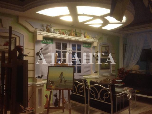 Продается дом на ул. Майский Пер. — 250 000 у.е. (фото №5)
