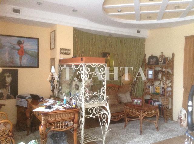 Продается дом на ул. Майский Пер. — 250 000 у.е. (фото №8)