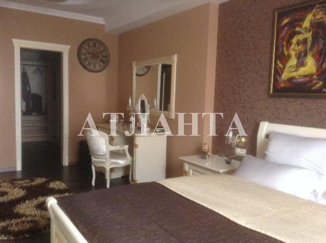 Продается дом на ул. Майский Пер. — 250 000 у.е. (фото №9)