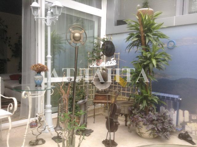 Продается дом на ул. Майский Пер. — 250 000 у.е. (фото №14)