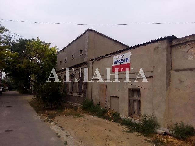 Продается дом на ул. Пассионарии — 25 000 у.е. (фото №5)
