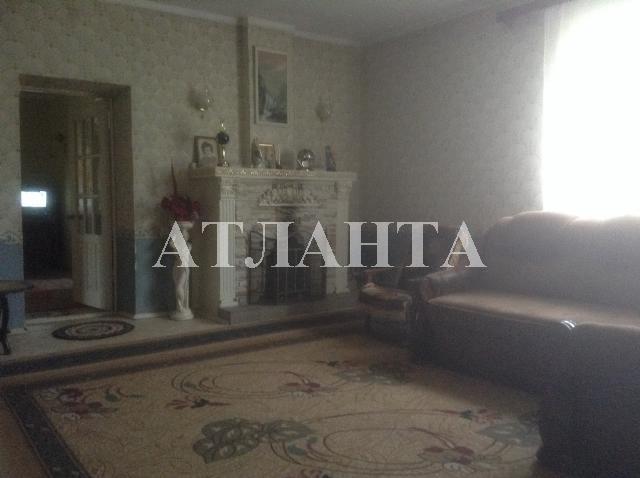Продается дом на ул. Кошевого Олега — 100 000 у.е. (фото №2)