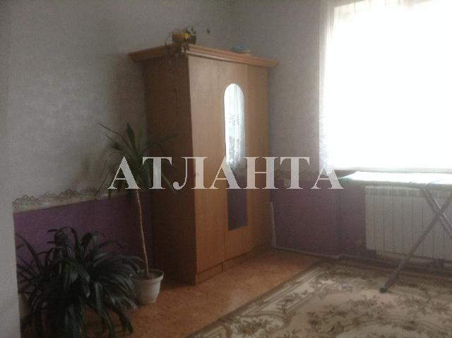 Продается дом на ул. Кошевого Олега — 100 000 у.е. (фото №4)
